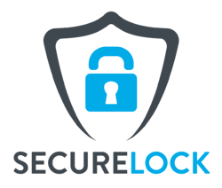 SecureLock Logo_2019