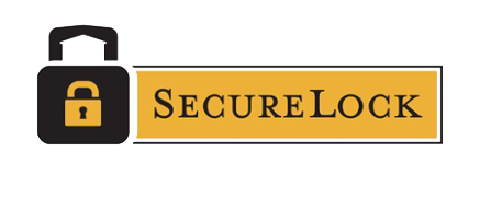 SecureLock_Logo