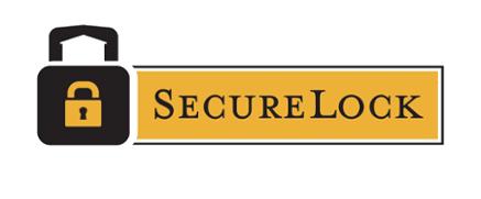 SecureLock_Logo