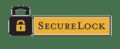 SecureLock