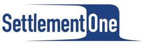 Settlement one logo