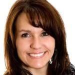 Sheli VanOrden, Branch Manager