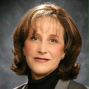 Shelley Bernick