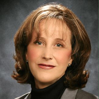 Shelley Bernick, Loan Advisor