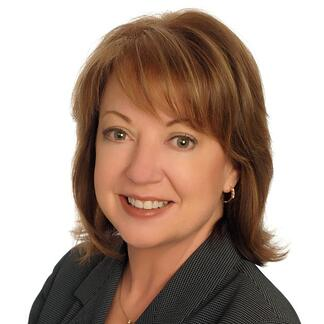 Sue Hall, Loan Advisor