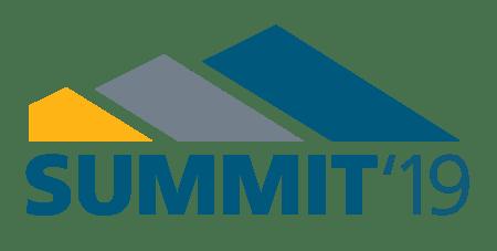 Summit Logo 2019