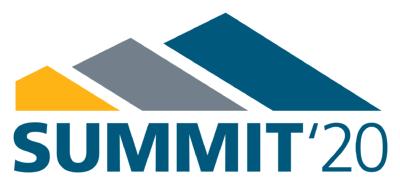 Summit Logo 2020