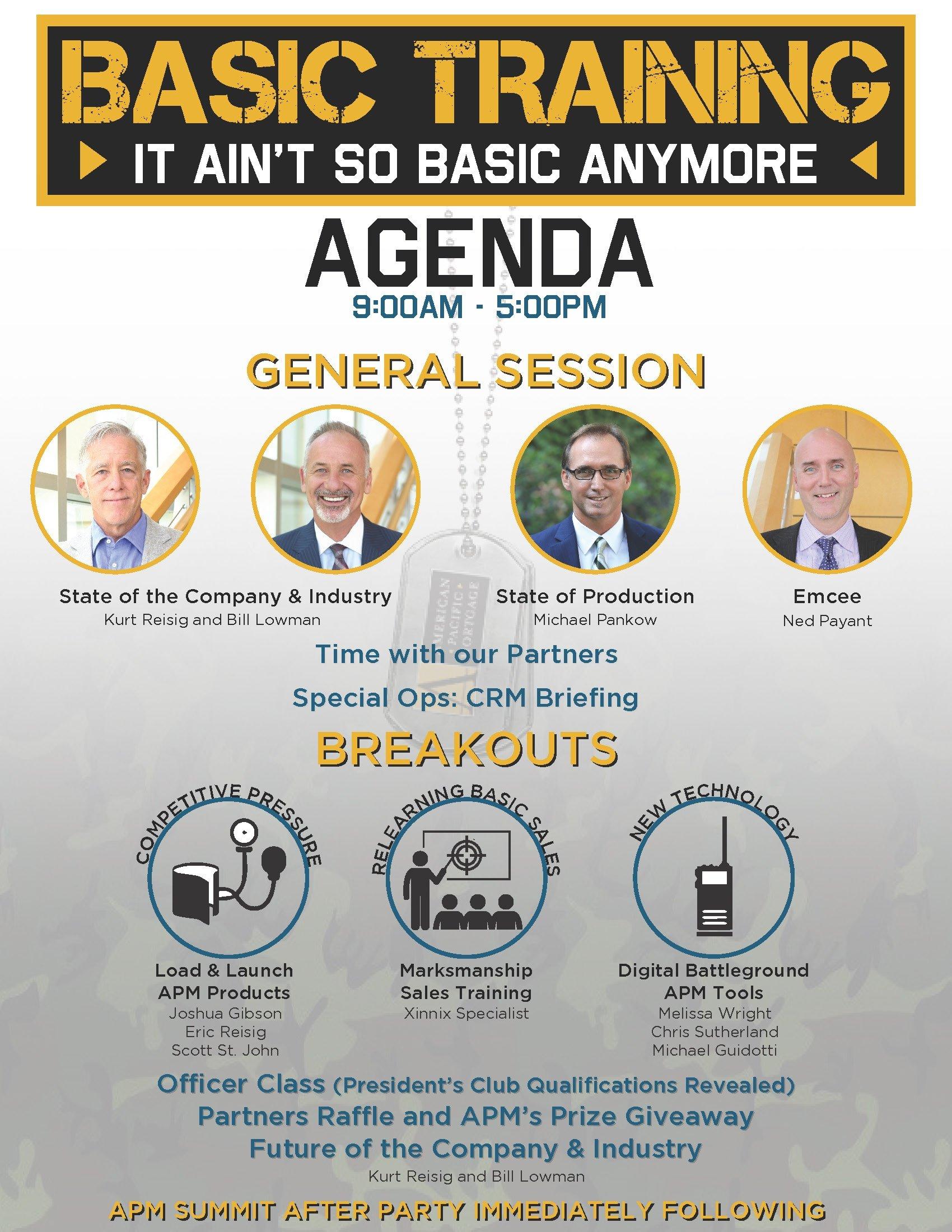 Summit_Agenda.jpg