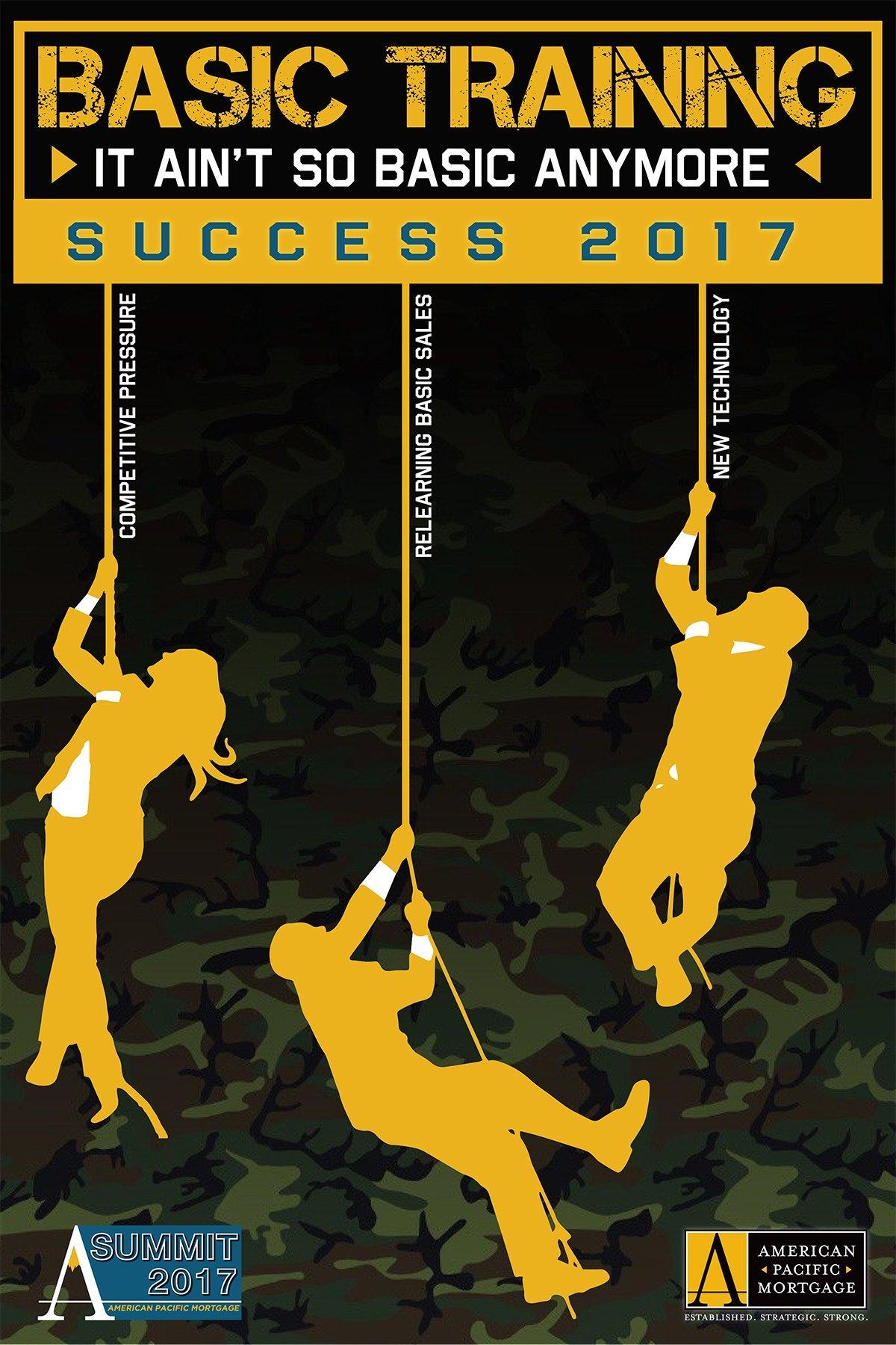 Summit_Rope_Poster-1.jpg
