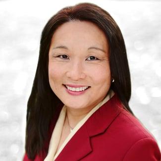 Suyny Tasaka, Loan Advisor
