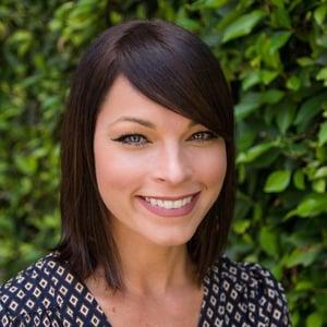 Tanya Penner