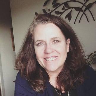 Terri Combs, Loan Advisor