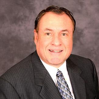 Terry LaBella, Loan Officer