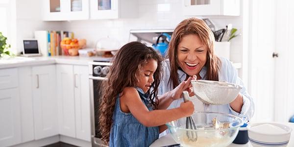 The-Benefits-of-Multigenerational-Living