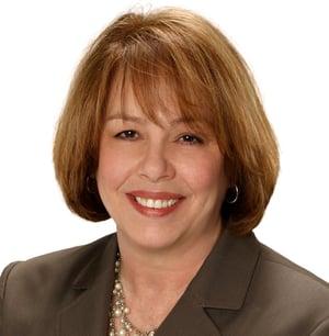 Theresa Korpela
