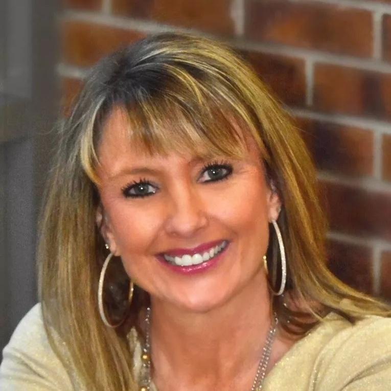 Tina Bauserman