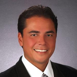 Tom Fernandez, Loan Advisor