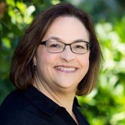 Toni L. Dassance, Loan Advisor