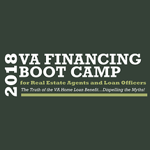 VA Boot Camp, Business Planning, & Ways To Grow Your Production