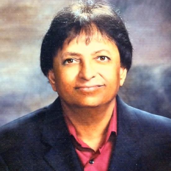 Vijay-Christie.jpg