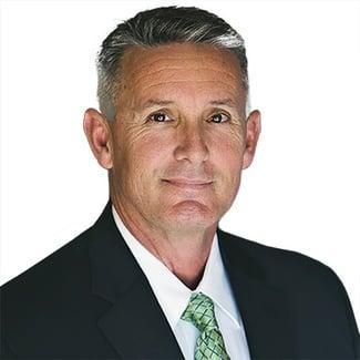 Wade Carlson, Loan Advisor