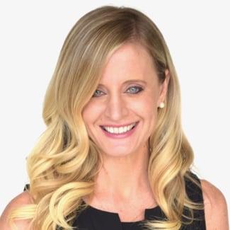 Wendi Allen, Sales Manager