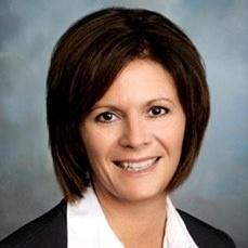 Wendy Munson, Loan Advisor