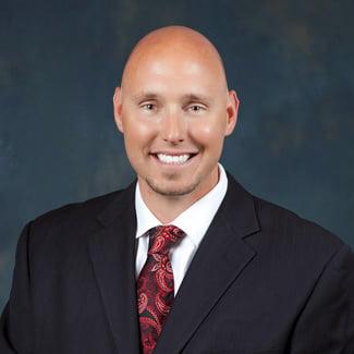 Wetzel Hill, Sr. Sales Leader | Loan Advisor