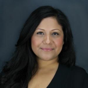 Alana Suarez, Loan Advisor
