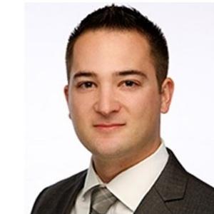 Andrew Spellamn, Loan Advisor