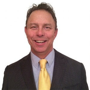 Bill Young, Licensed Renovation Lending Manager