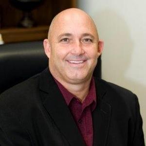Billy Joe Wade, Loan Advisor