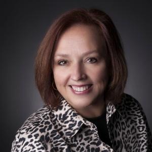 Bobbi Woody, Branch Manager