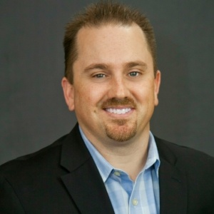 Brad Fish, Loan Advisor