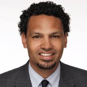 Brady Thomas, Loan Advisor