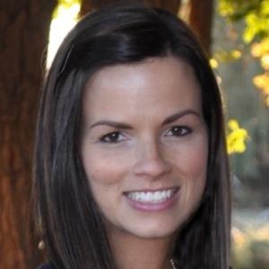 Celia Smith, Loan Advisor