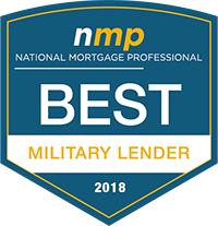 award-icons-2019-nmp-best-military-lender_year_cropped