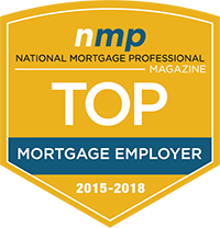 award-icons-2019-nmp-top-employer_year_cropped
