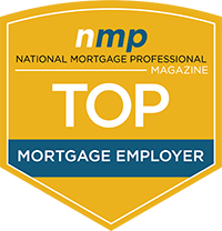 national mortgage professional magazine top mortgage employer