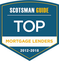 award-icons-2019-sg-top-mortgage-lender_year_cropped