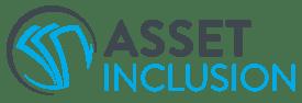 Asset Inclusion