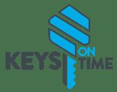 Keys On Time Logo_2019