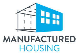 Manufatured Housing