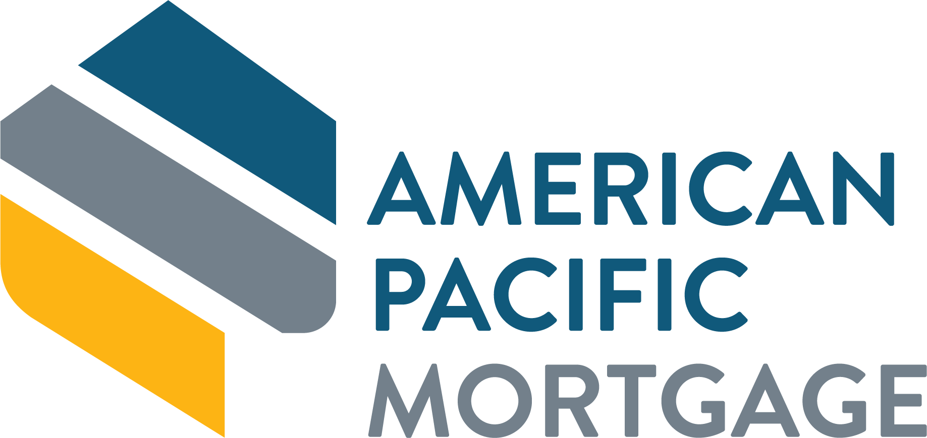 american-pacific-mortgage-logo