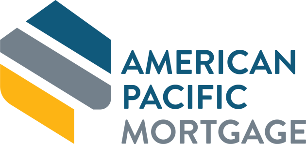 American Pacific Mortgage | Established. Strategic. Strong.