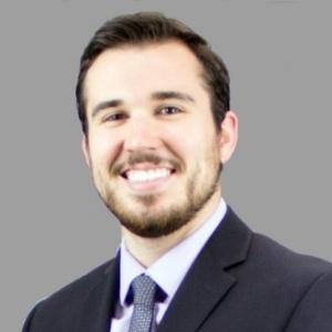 Charles Delph, Loan Advisor