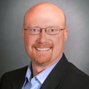 Chris Barry, Sr. Loan Advisor