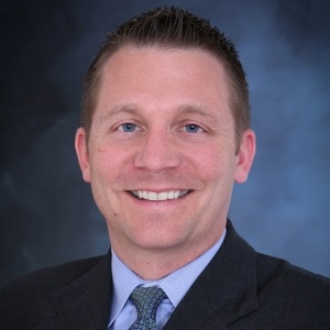 Chris Kragness, Loan Advisor