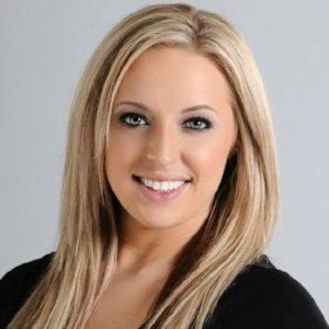 Christy Whaley, Loan Advisor