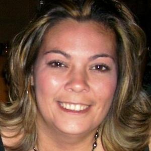 Claudia Chapman